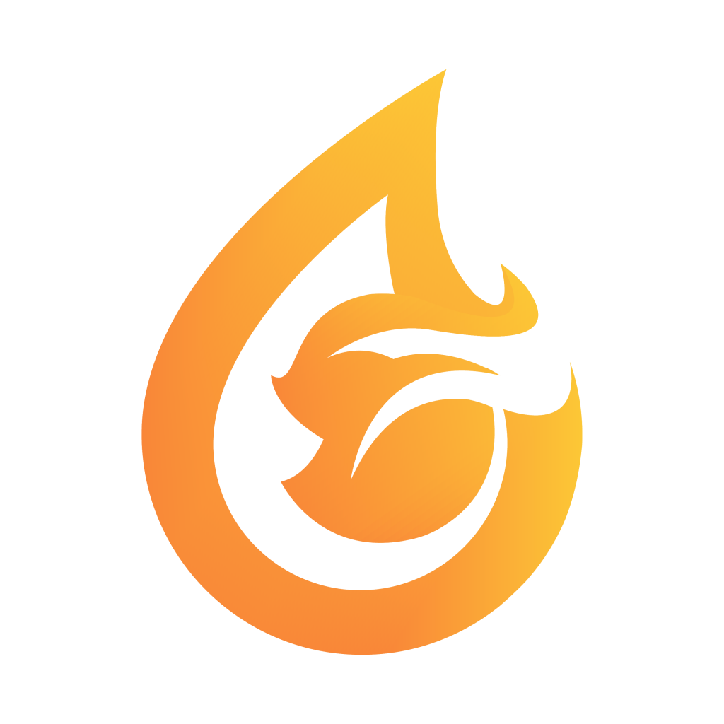 Fogo & Invasoras