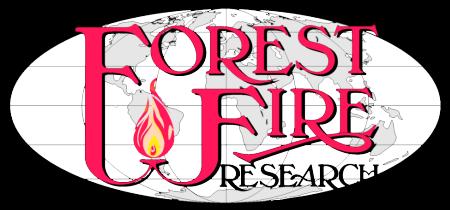 Apresentação Poster Conferência Forest Fire Research
