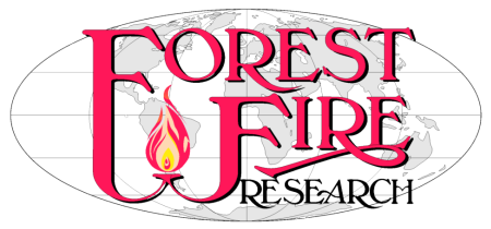 VIII International Conference on Forest Fire Research